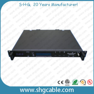 1550nm Fiber Optical Transmitter (HT-OT-1550) pictures & photos