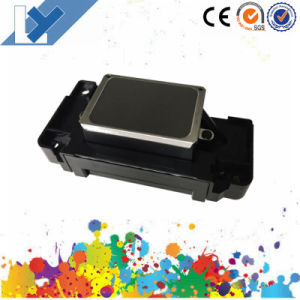 Original Printhead F151000 /F166000 for Epson R300 R200 R340 R210 R350 R220 Printer pictures & photos