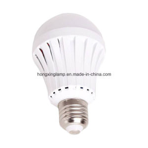 LED Emergency Bulb 5W 7W pictures & photos