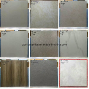 Nostalgic Rustic Marble Stone Floor Tile pictures & photos