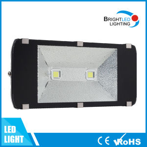 Bridgelux Meanwell Driver 5 Years Warranty 100W LED Flood Light pictures & photos