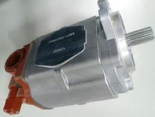 Main Hydraulic Pump for Nissan 5ton Forklift Truck pictures & photos