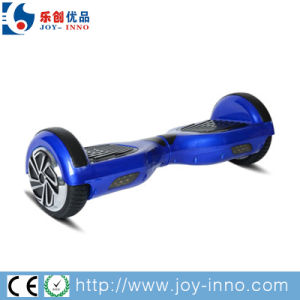 2017 Popular Products 6.5 Inch Two Wheel Electric Self Balancing Scooter pictures & photos