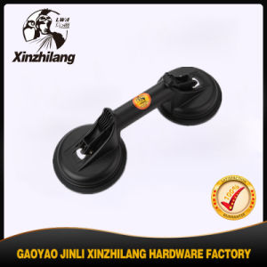 170lbs Aluminum Suction Cup Lifter Windshield Dent Puller pictures & photos