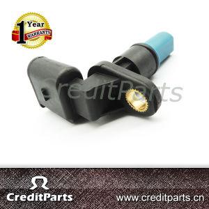 Crankshaft Position Sensor 06b905163A 5s1421 PC671 0 0986280429 Xrev256 70630014 30938768 0903023 pictures & photos