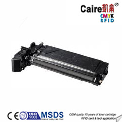 006r01278/113r00671 Compatible for Xerox Workcentre 4118 Black Toner Cartridge 8000/20000 Page pictures & photos
