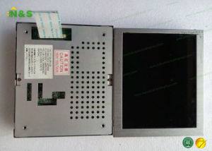 """Nl3224AC35-10 5.5""""Inch LCD Panel for Injection Machine pictures & photos"""