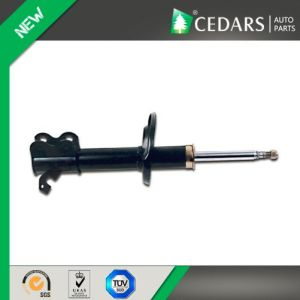 Auto Parts Shock Absorbers for Toyota Yaris with ISO/Ts 16949 pictures & photos