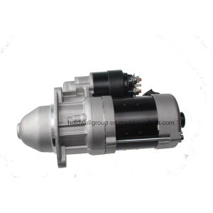 01180180 Replacement Deutz 1011 Starter Motor for Jlg Genie pictures & photos