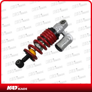 Genuine Motor Parts Motorcycle Rear Shock Absorber for Bajaj Discover 125 St pictures & photos