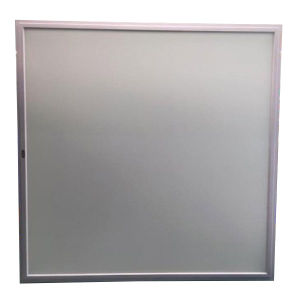 SMD LED Recessed Panel Light Square 36W 48W LED Panel Light pictures & photos