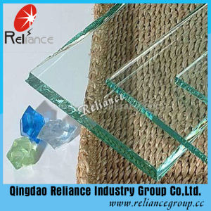 1-19mm Clear Float Glass, Window Clear Float Building Glass pictures & photos