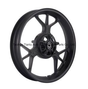 17inch Forging Aluminum Alloy Motorcycle Wheel Rims for Ducati Offroad Dirt Bike