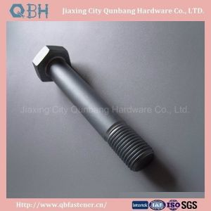 High Strength Bolts (Heavy Hexagon DIN6914) pictures & photos