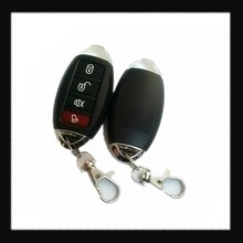 27A Long Distance Mini Remote Control for Garage Door Opener Automatic Gate Open pictures & photos