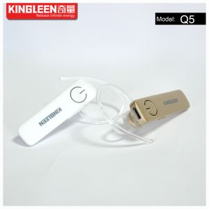 Kingleen Q5 Bluetooth Headphones Hight Quality pictures & photos