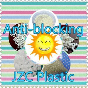 Anti Blocking Masterbatch Plastic Material pictures & photos