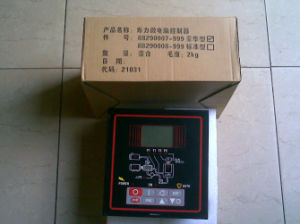 88290007-999/88290008-999 Air Compressor Parts Display Module Sullair Mico Controller pictures & photos