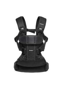 100% Cotton Infant Soft Sling Hipseat Baby Carrier pictures & photos