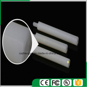 M6 Nylon Hex Threaded Female to Male Standoff/Spacer (Color: Natural Color) pictures & photos