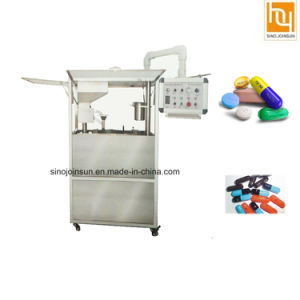 Ysg High Speed Automatic Tablet Printing Granulator pictures & photos