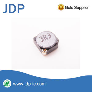 Series SMD Shielded Power Inductor 3.3uh pictures & photos