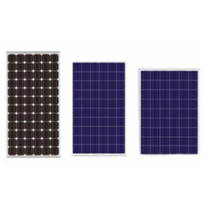 Hao Chang Brand 3000W up Solar Home System Made in China Famous Product pictures & photos