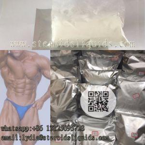 1-Test Cyp 1-Testosterone Cypionate Steroid Hormones Powder Dihydroboldenone Cypionate pictures & photos