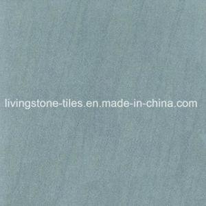 600*600mm Full Body Ceramic Flooring Tiles pictures & photos