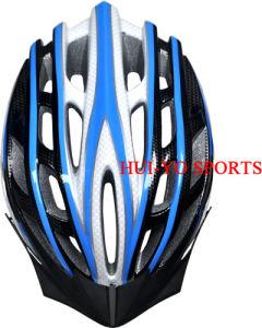 Mips Helmet, Overtake Helmet, Overdrive Helmet pictures & photos
