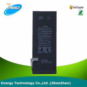 Original High Capacity Battery for iPhone 6 Plus pictures & photos