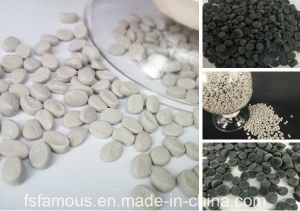 China Fatory Calcium Oxide Moisture Absorbent Defoamer Desiccant Plastic Masterbatch for 36 Hours pictures & photos