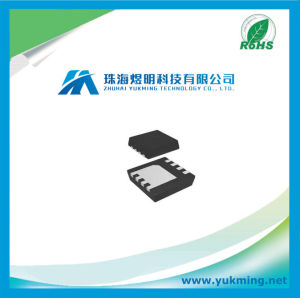 Transistor of 20V P-Channel Mosfet for PCB Assembly pictures & photos