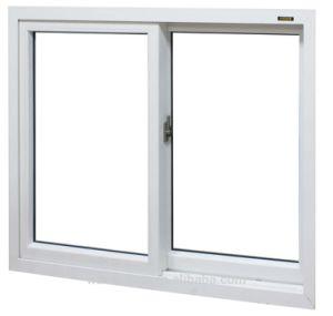 Aluminum Design Sliding Window and Door pictures & photos