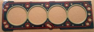 Auto Spare Part Engine Cylinder Head Gasket for Chevrolet pictures & photos