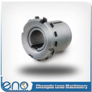 Mechanical Locking Element, Bearing Nut