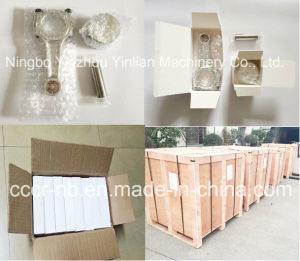 Bearing for Semi Hermetic Compressor pictures & photos