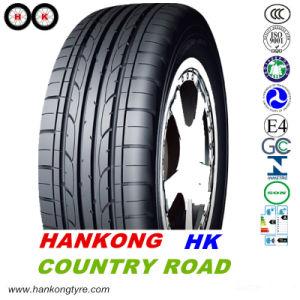 13`-16`` PCR Tyre Car Tyre Passenger Tyre pictures & photos