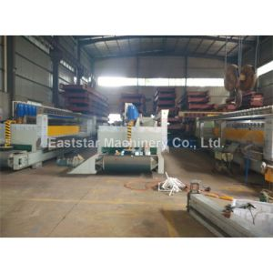 Polishing Machine for Marble and Granite pictures & photos