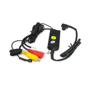 Pinhole Camera Mini Camera with Audio