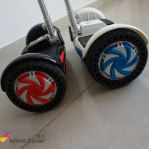Toy Mini Electric Stand up Electric Scooter pictures & photos