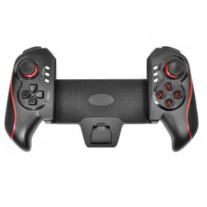 2016 Newest Android Ios Mobile Gamepad Support Vr Box