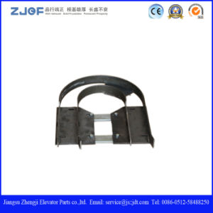Elevator Parts with Returned Station Parts (ZJSCYT RP004)