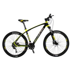 "Men Gender 26"" Wheel Size Mountain Bike pictures & photos"