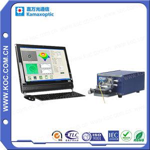 Koc-O8II Auto-Focus Fiber Optic 3D Testing Interferometer pictures & photos