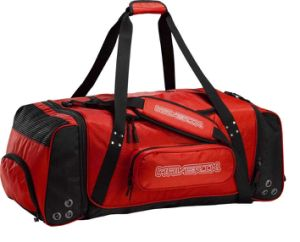 Lacrosse Equipment Duffel Bag pictures & photos