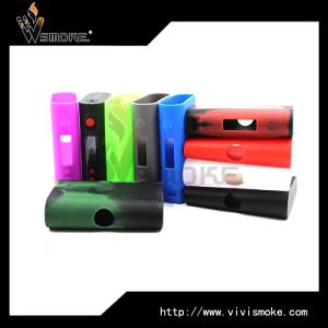 Vape Accessories for Sales Kbox 200W Silicone Case in Stock with Cheap Price