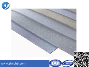 Reliable Polyester Filter Cloth with PTFE Membrane pictures & photos