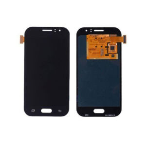 Factory Sale Smartphone LCD Screen for Samsung E3 pictures & photos
