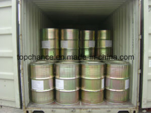 Good Quality Acetamiprid 95%Tc with Good Price. pictures & photos
